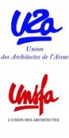unsfa_u2a.jpg