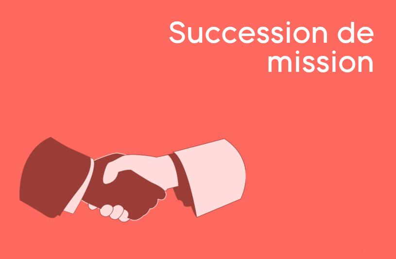 succession_de_mission.png