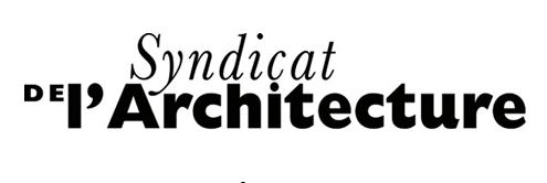 syndicat_de_larchitecture.png