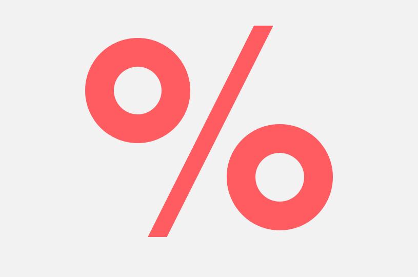 Taux l gal du premier semestre 2017 pour le calcul des int r ts moratoires - Calcul taux d interet legal ...