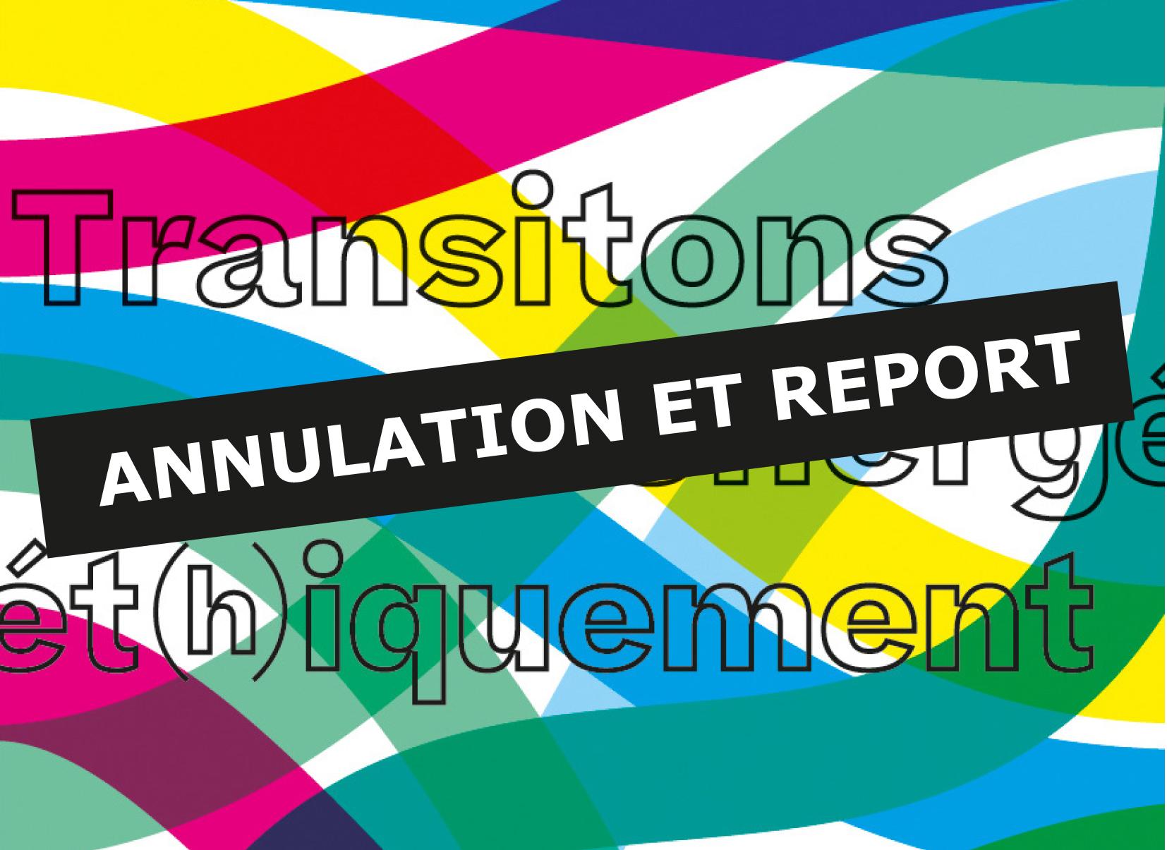te_annulation_et_report_.jpg