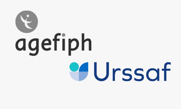 agefiph-urssaf.png