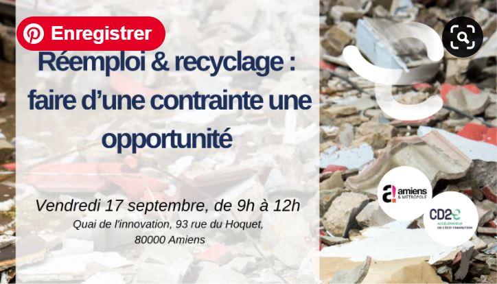 atelier_reemploi_et_recyclage.jpg