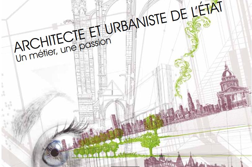 Architectes urbanistes de l'Etat aue.jpg