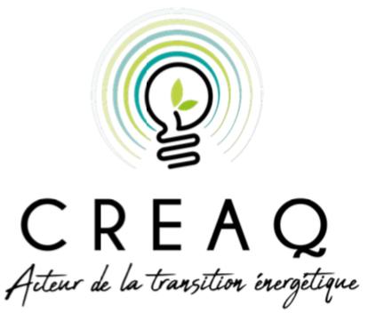 Creacq