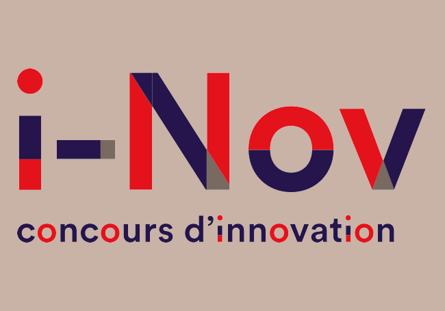 appel-a-projets-concours-d-innovation-i-nov.png