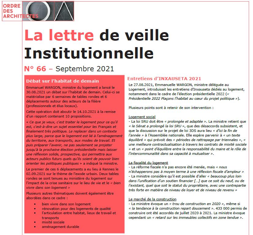 lettre_de_veille_septembre_2021.png
