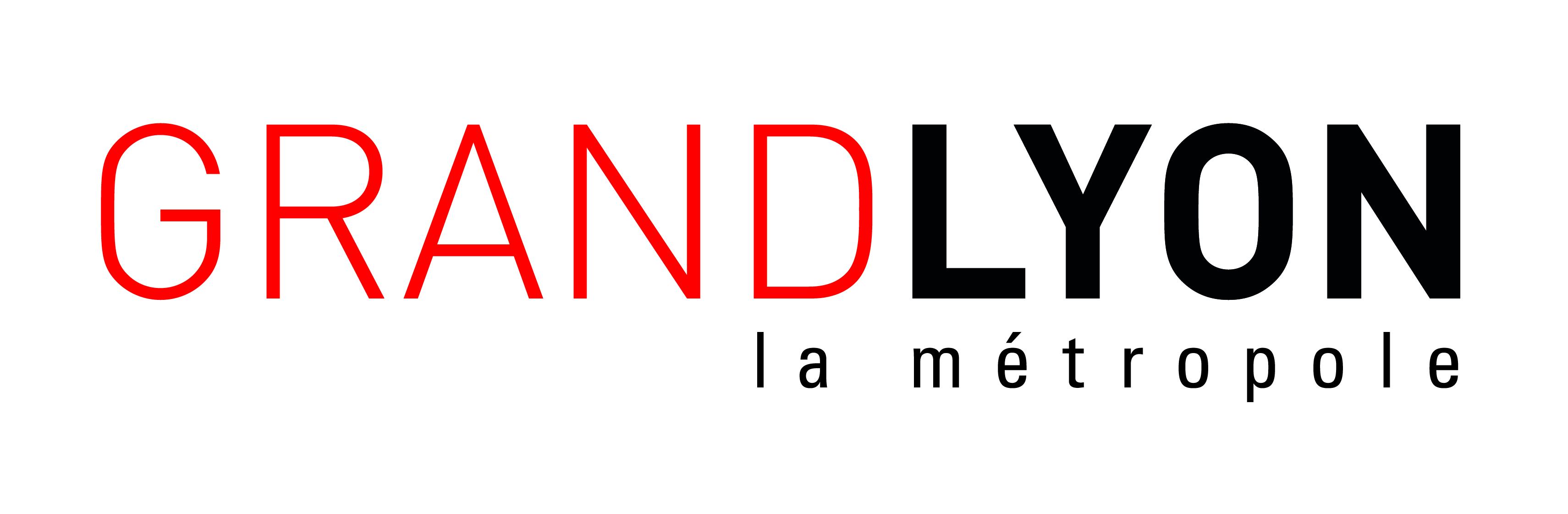 logo-metropole-grand-lyon.jpg