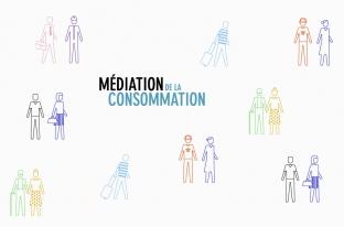 mediation_0.jpg