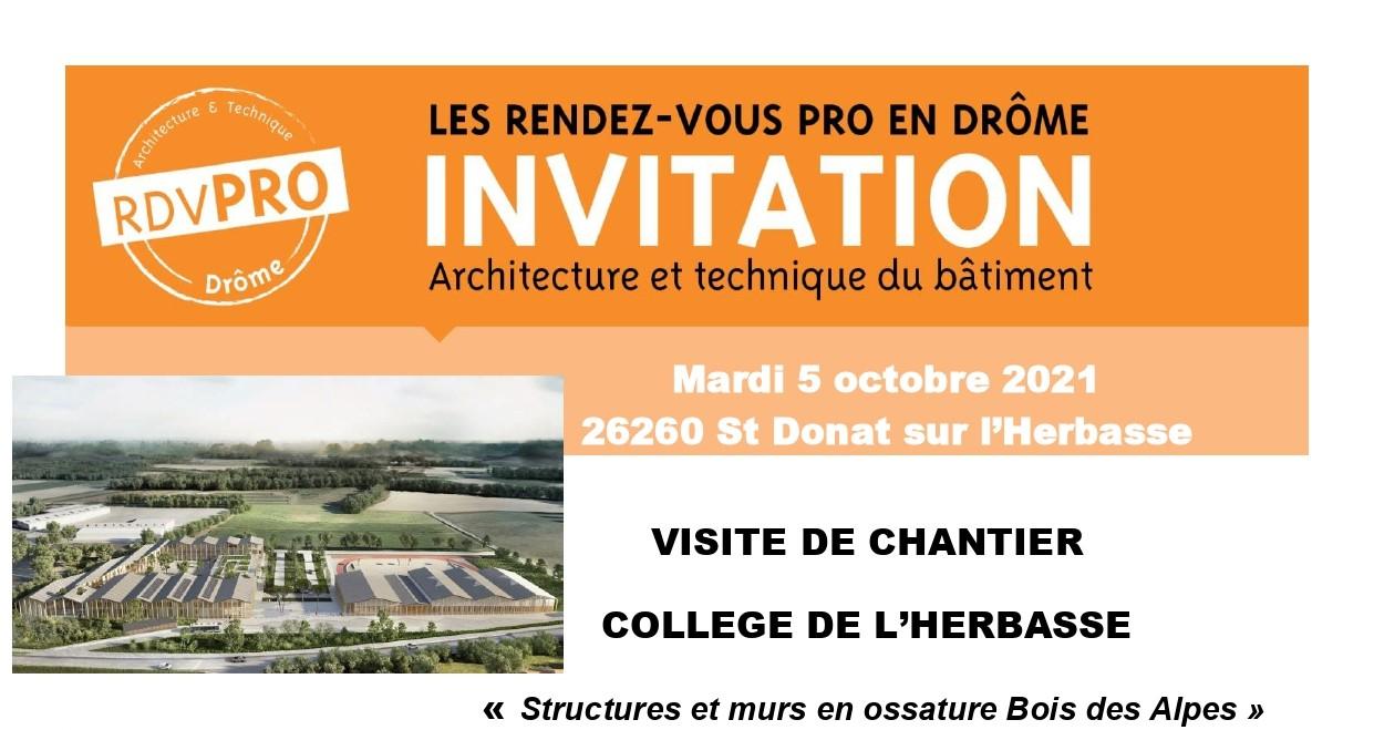 rdvpro.invit-visite_du_college_de_st_donat_051021_page-0001.jpg