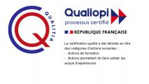 Label Certif'Région