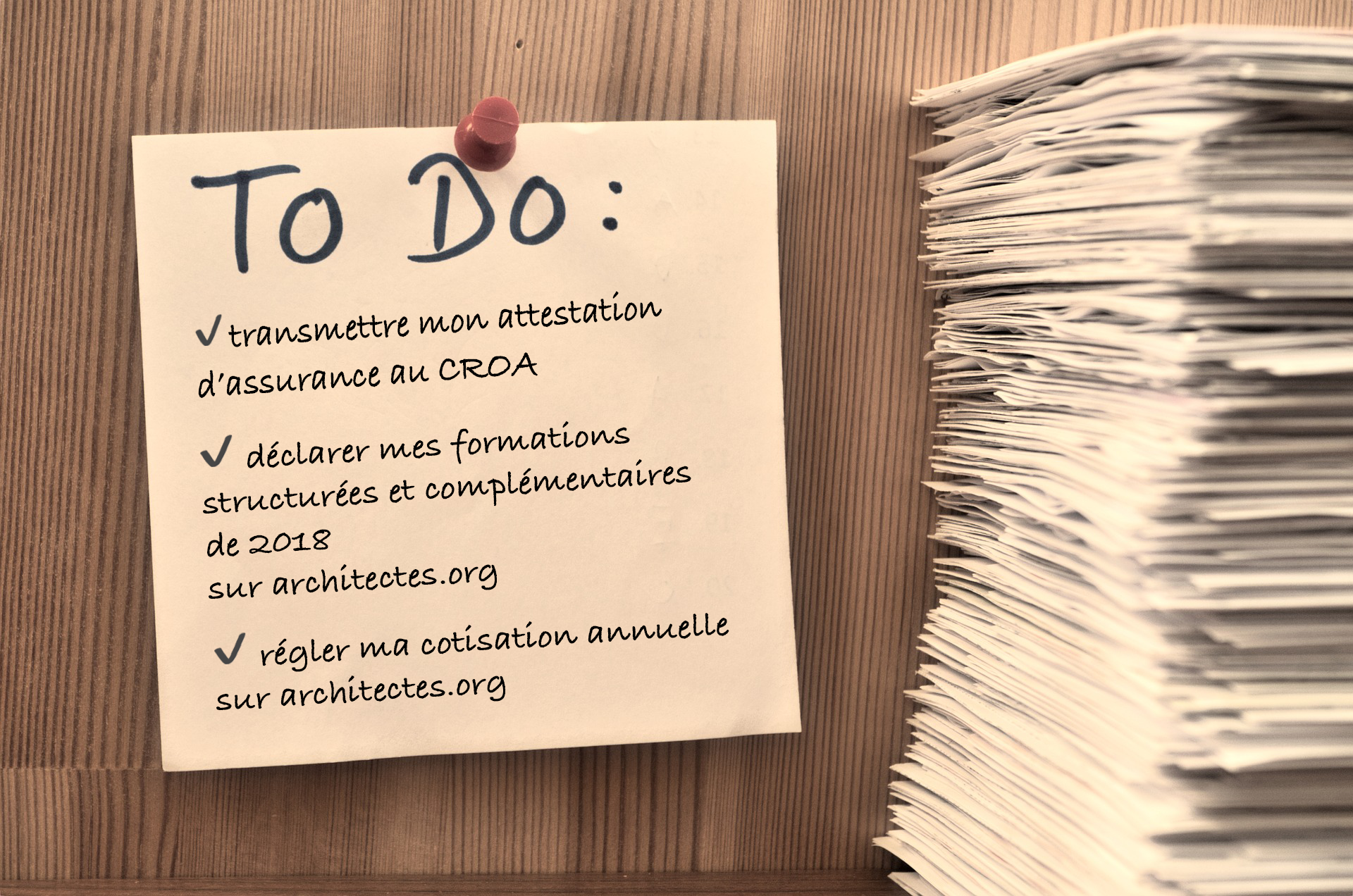 to_do_list.png