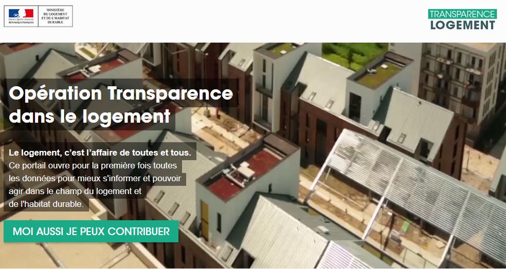 transparence.jpg