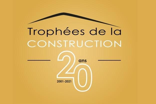 Trophées de la Construction.jpg