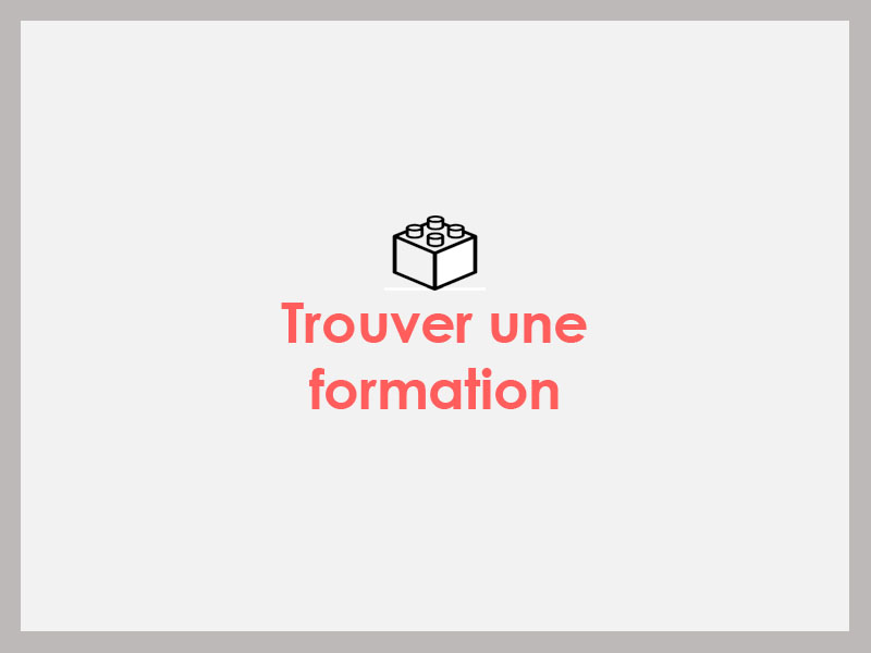 trouver_une_formation.jpg