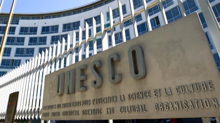 unesco-headquarters-bloc-net.jpg