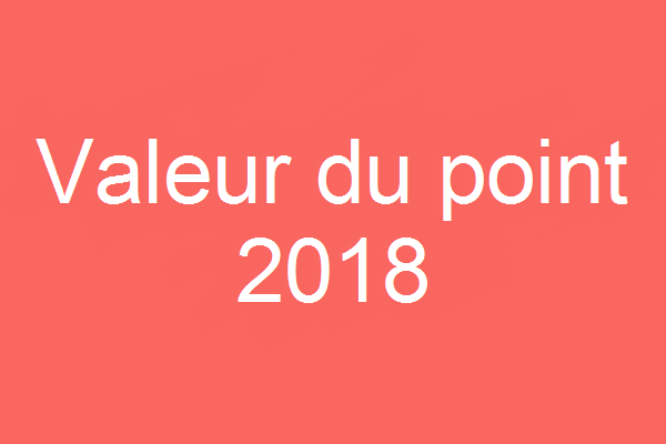 valeur_point.png
