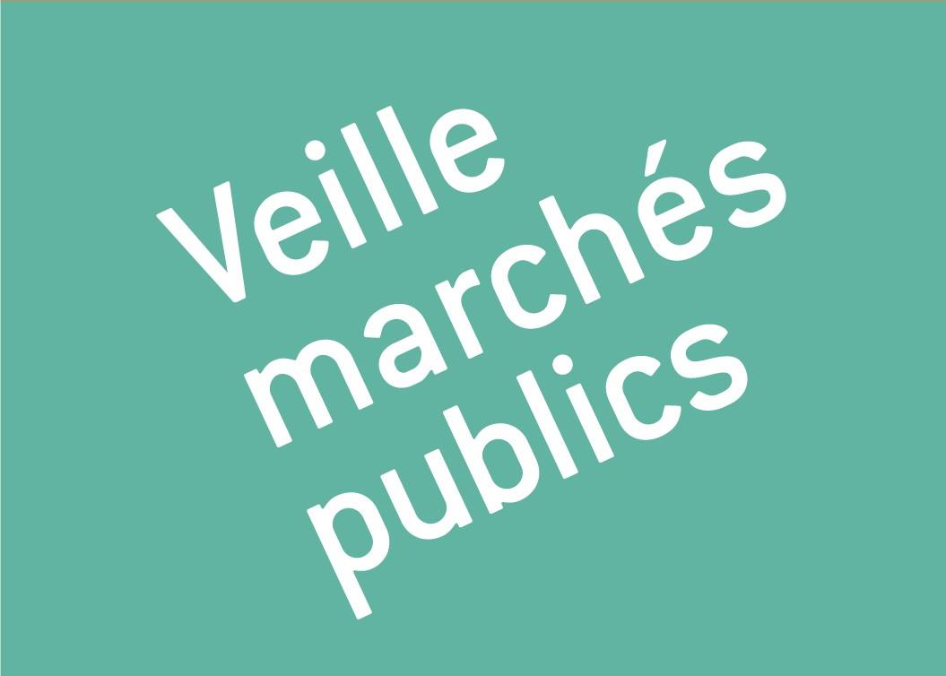 veille_marches_publics.jpg