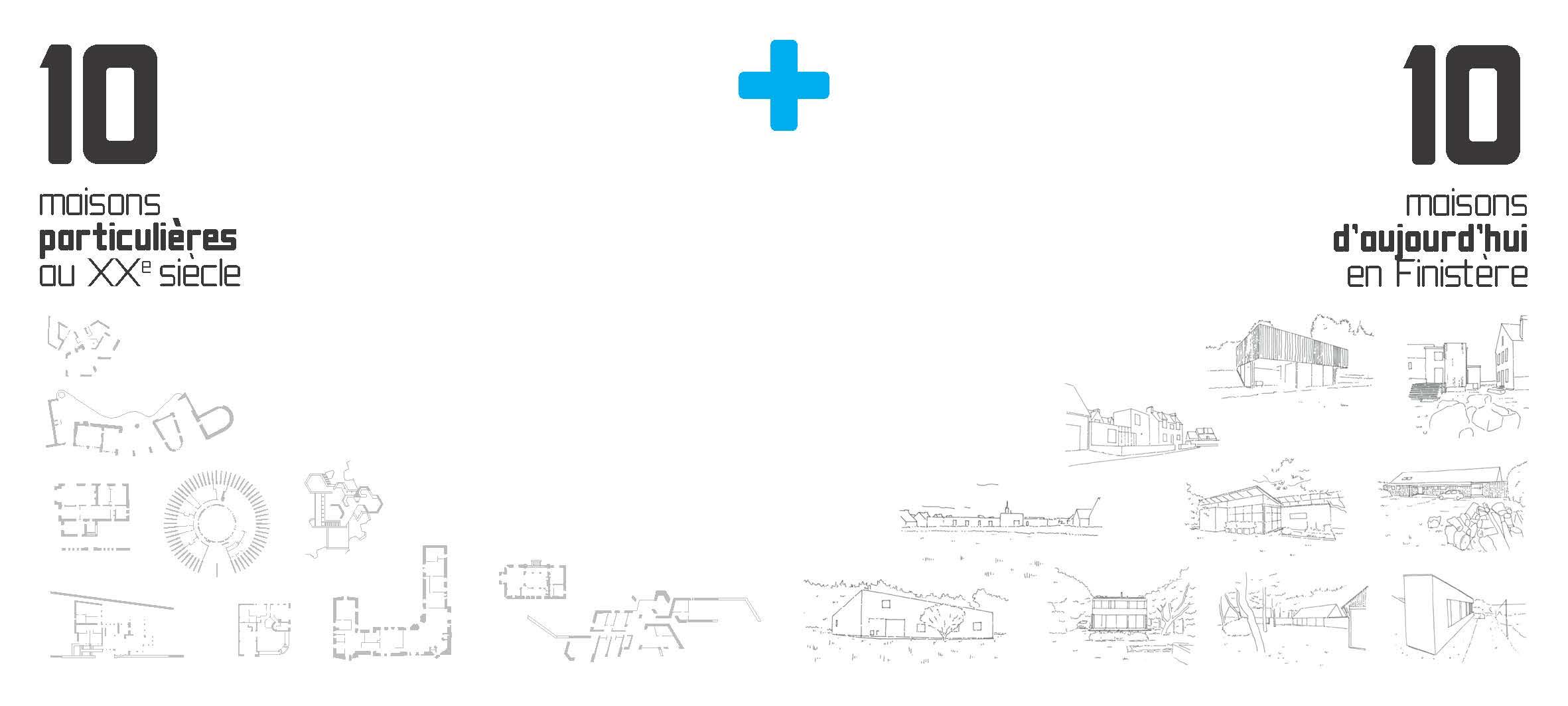 vernissage-10plus10-ecopole-cca-bzh-v2_page_1.jpg