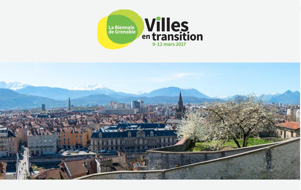 villes-en-transition.jpg