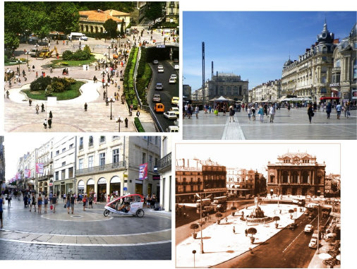 5 nov visite feng shui de montpellier ordre des. Black Bedroom Furniture Sets. Home Design Ideas