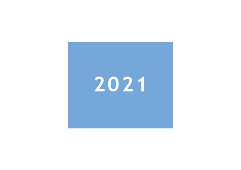 visuel_2021_vf.jpg