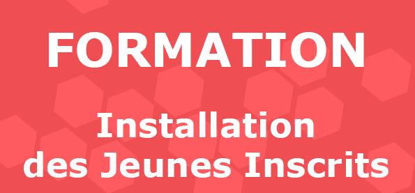visuel_formation_installjeuneinscrit_copie.png