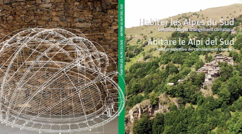 Couverture du guide Alcotra