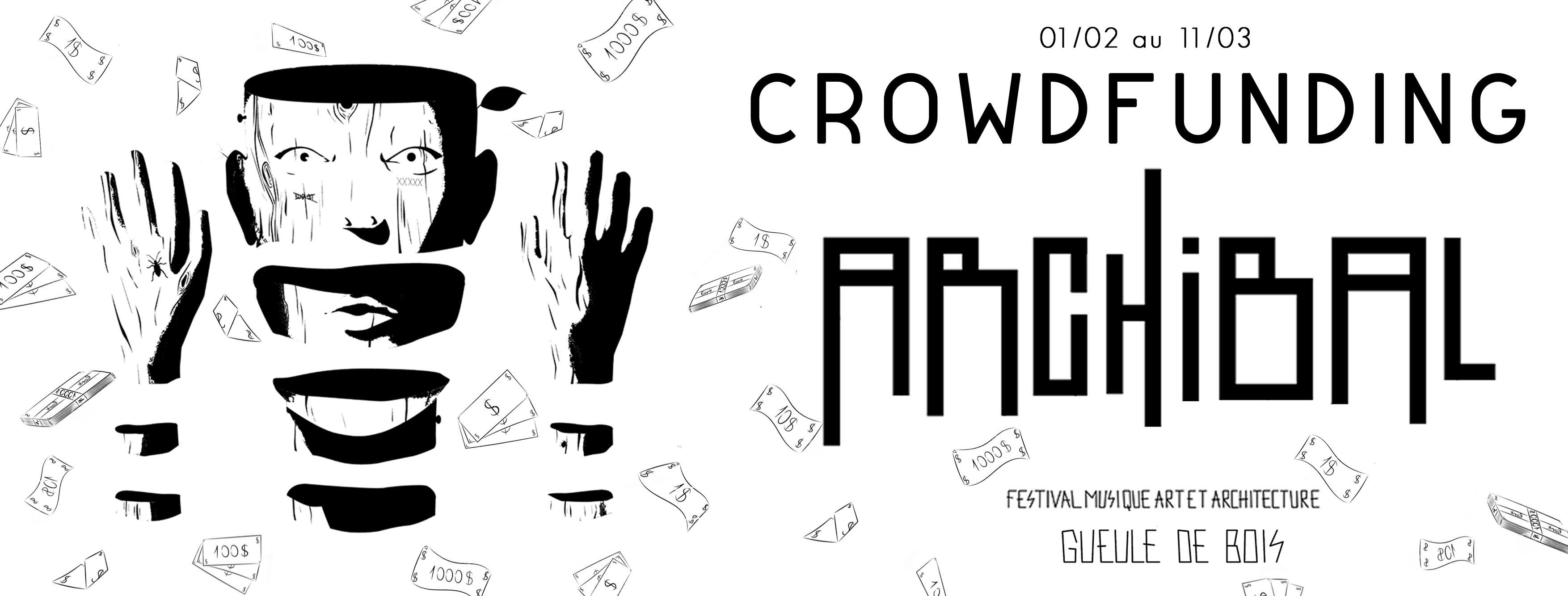 visuel_lancement_crowdfunding_nb.jpg