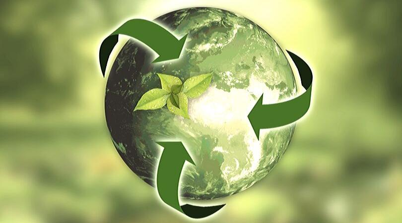 visuel_recyclage.png