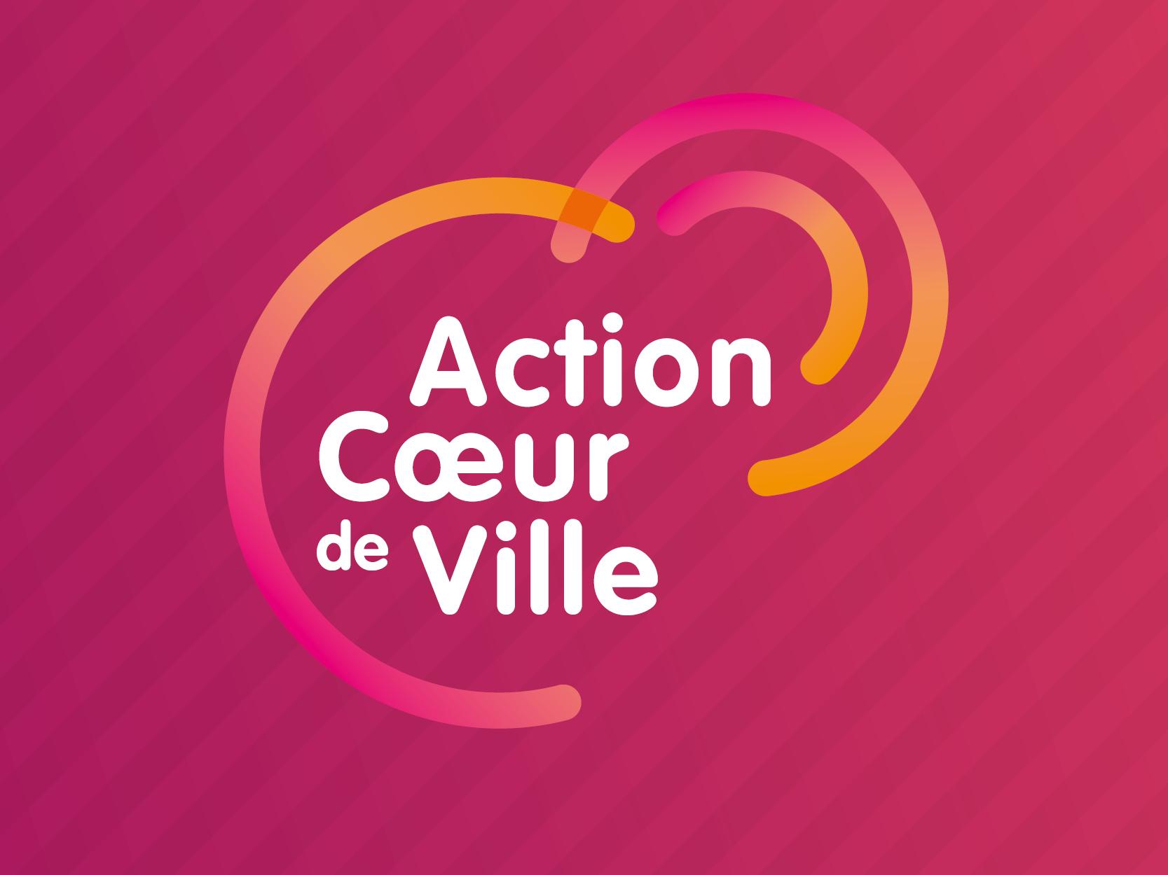 visuel_site_webinaire_acv_al.jpg