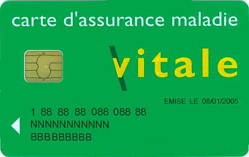 vitale.png
