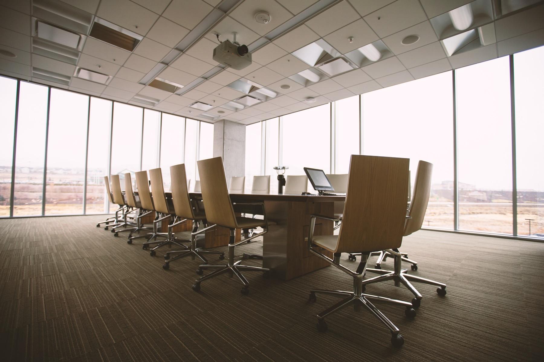 work-table-structure-wood-auditorium-floor-727881-pxhere.com_.jpg