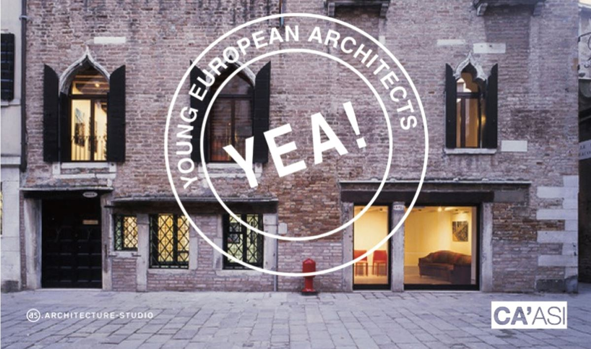 young_european_architects.jpg